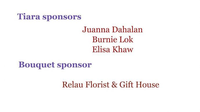 Bollywood Sponsors List (2)