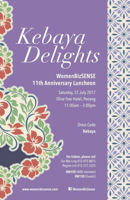 kebaya womenbizsense