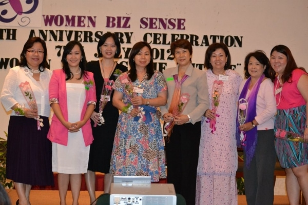 womenbizsense-commitee